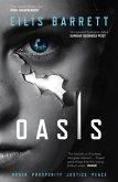 Oasis (eBook, ePUB)