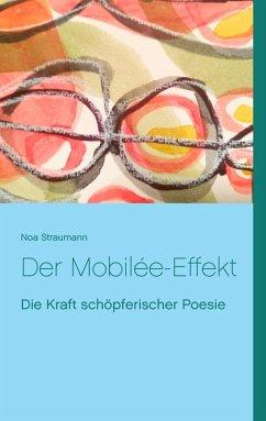 Der Mobilée-Effekt (eBook, ePUB)