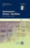 Hochwasser ¿ Schutz ¿ Konflikte (eBook, PDF)