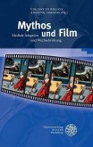 Mythos und Film (eBook, PDF)