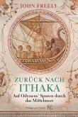 Zurück nach Ithaka (eBook, ePUB)