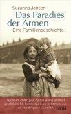 Das Paradies der Armen (eBook, PDF)