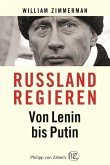 Russland regieren (eBook, ePUB)