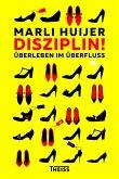 Disziplin! (eBook, PDF)
