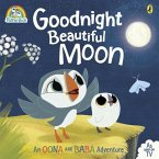 Puffin Rock: Goodnight Beautiful Moon