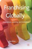 Franchising Globally
