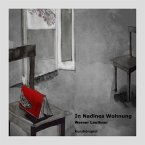 In Nadines Wohnung (MP3-Download)