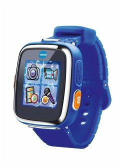 VTech 80-171604 - Kidizoom Smart Watch 2, Uhr blau
