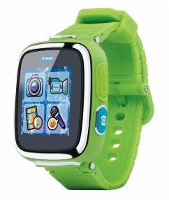 Kidizoom Smart Watch 2 grün