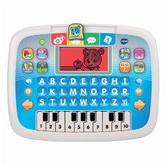Musikspaß Tablet