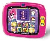 Smart Tablet pink