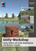 Unity-Workshop