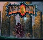 Earthdawn Spielleiterschirm