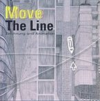 Move the Line