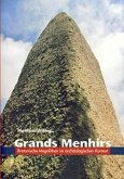 Grands Menhirs