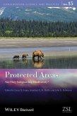 Protected Areas (eBook, ePUB)