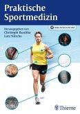 Praktische Sportmedizin (eBook, ePUB)