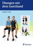 Übungen mit dem Sanctband (eBook, PDF)
