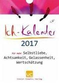 Ich-Kalender 2017