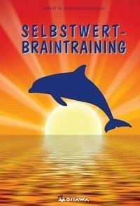 Selbstwert Braintraining