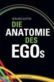Die Anatomie des Egos