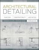 Architectural Detailing (eBook, ePUB)