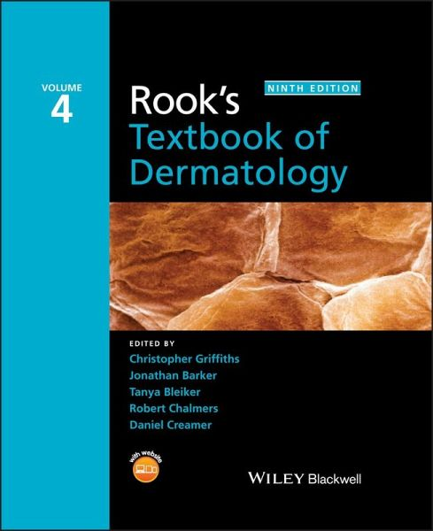Dermatology eBooks | UW Health Sciences Library