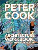 Architecture Workbook (eBook, PDF)