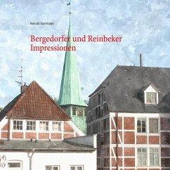 Bergedorfer und Reinbeker Impressionen (eBook, ePUB)