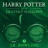 Harry Potter and the Deathly Hallows (MP3-Download)