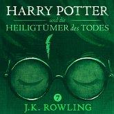 Harry Potter und die Heiligtümer des Todes / Harry Potter Bd.7 (MP3-Download)