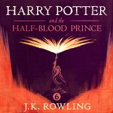 Harry Potter and the Half-Blood Prince (MP3-Download)