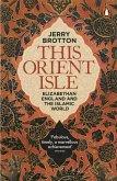 This Orient Isle (eBook, ePUB)