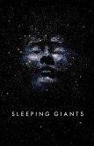 Sleeping Giants (eBook, ePUB)