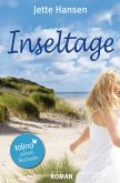Inseltage (eBook, ePUB)