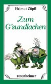 Zum G'sundlachen (eBook, ePUB)
