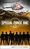 Unter Feuer / Special Force One Bd.2 (eBook, ePUB)