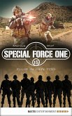 Flug in den Tod / Special Force One Bd.15 (eBook, ePUB)