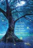 Magie und Aberglaube bei Cervantes: Eine literaturhistorische Analyse (eBook, PDF)