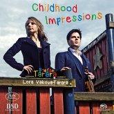 Childhood Impressions