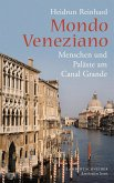 Mondo Veneziano (eBook, ePUB)