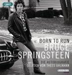 Born to Run, 3 MP3-CD