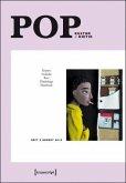 POP Kultur & Kritik Heft 9/2016