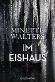 Im Eishaus (eBook, ePUB)