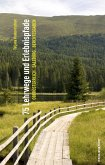 75 Lehrwege und Erlebnispfade (eBook, ePUB)