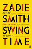Swing Time (eBook, ePUB)