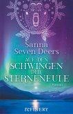 Auf den Schwingen der Sterneneule (eBook, ePUB)