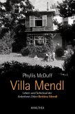 Villa Mendl (eBook, ePUB)