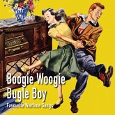 Boogie Woogie Bugle Boy-Favourite Wartime Songs