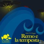 Remo e la Tempesta (MP3-Download)